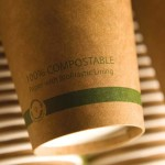 Compostable Cups, Biodegradable Cups